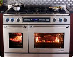 Oven Repair White Plains