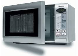 Microwave Repair White Plains