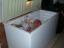 Freezer Repair White Plains