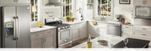 Appliance Repair Company White Plains