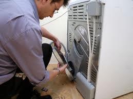 Washing Machine Repair White Plains