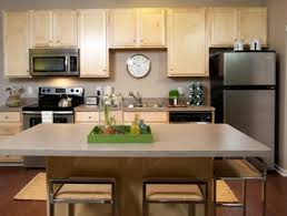 Appliances Service White Plains