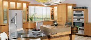 Home Appliances Repair White Plains
