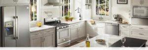 Appliance Repair Company White Plains