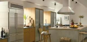 Kitchen Appliances Repair White Plains