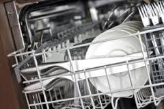 Dishwasher Technician White Plains