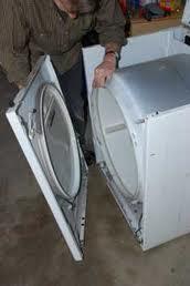 Dryer Technician White Plains