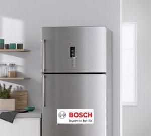 Bosch Appliance Repair White Plains